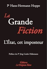 La Grande Fiction
