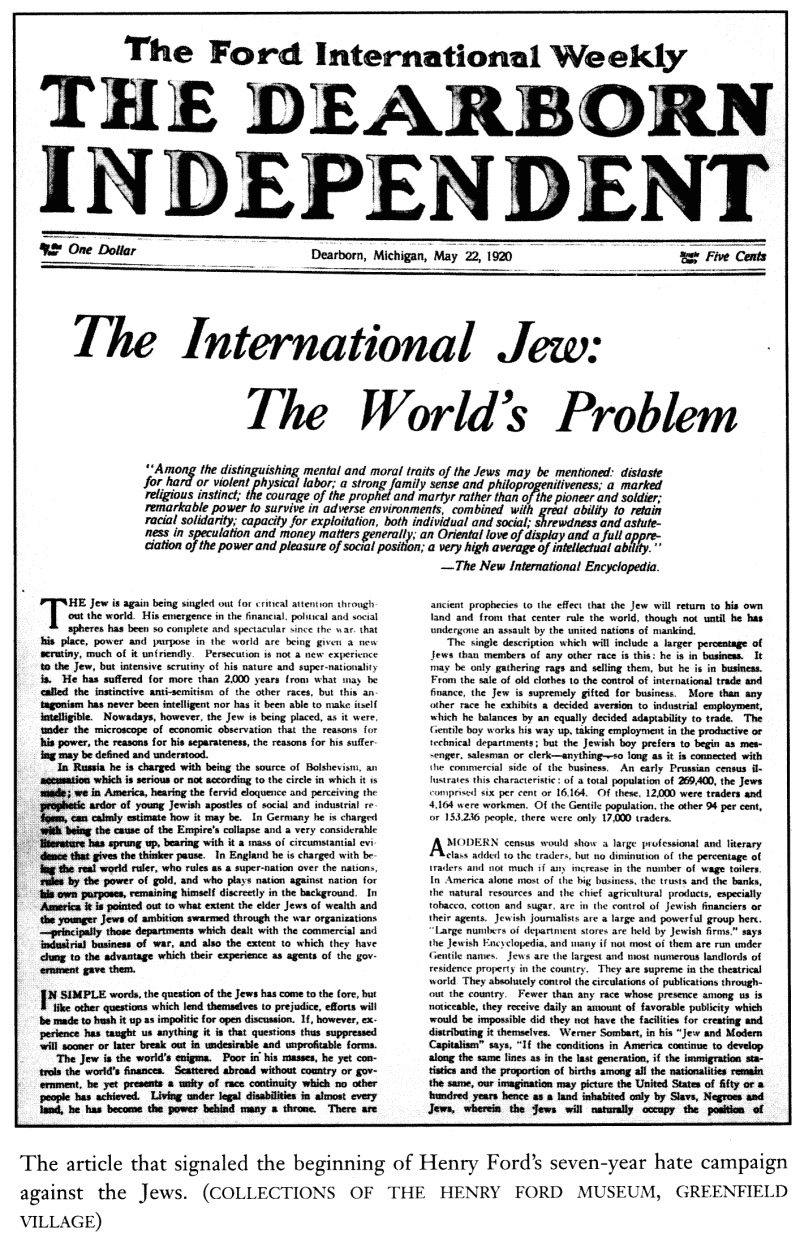 19200522_Dearborn_Independent-Intl_Jew
