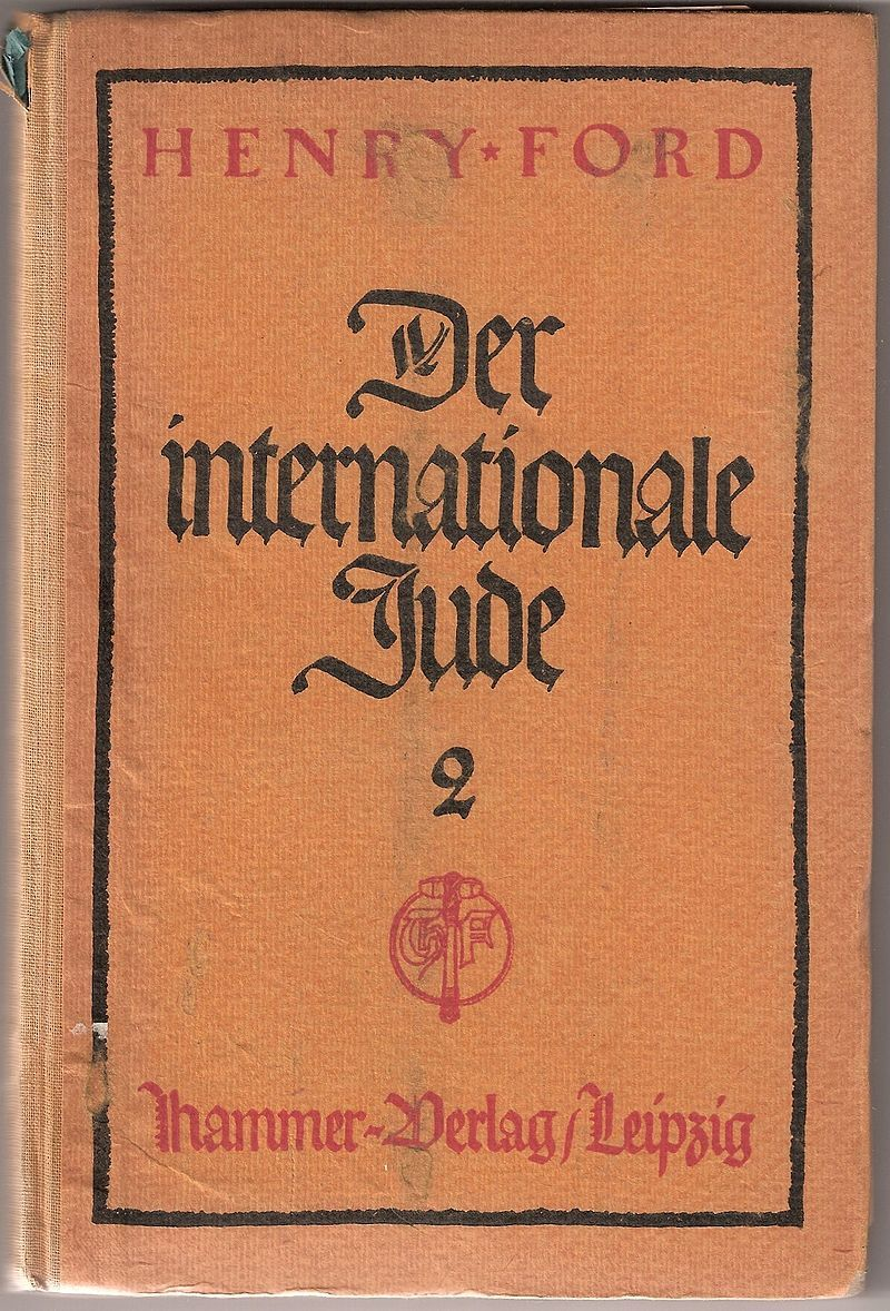 800px-Der_Internationale_Jude_2