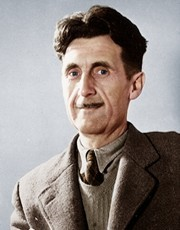 orwell_couleur